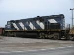 LSRC 3504