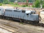 LSRC 1164