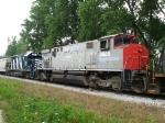 LSRC 3500 & 371