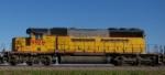 NREX 9926