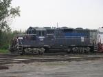 MMRR 179