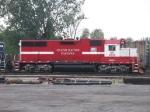 GR 3839