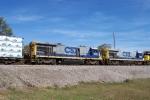 Train Q583-03