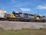 Train S547-03