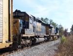 Train Q237-03