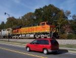 Train Q547-03