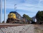 Train N268-02