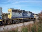 Train Y120-04