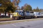 Train W033-02