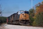 Train Q125-04