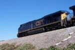 Train S580-05