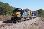 Train A903-04