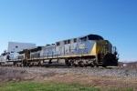 Train N262-01