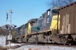 Train E208-20