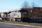 Train Q120