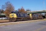 Train N229-19