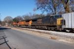 Train S540-26