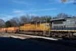 Train R130-24