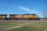 Train N288-24