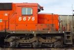 CP 5675