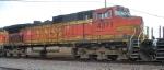 BNSF 4371