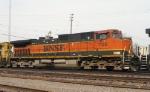 BNSF 1120