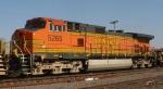 BNSF 5265