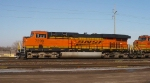 BNSF 7399