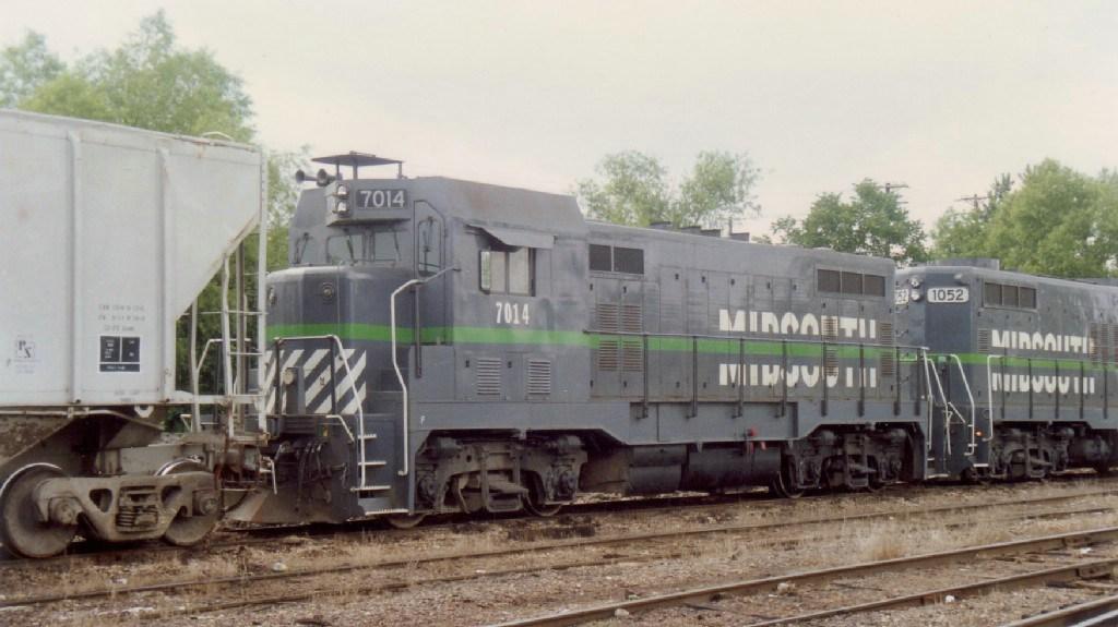 MSRC 7014