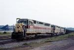 CR 6679