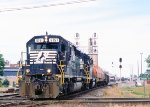 NS 6151