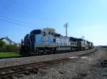 CSX 7358 ex Conrail