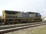 CSX 7772