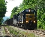 CSX 2244 leading Y128-01