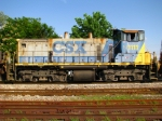 CSX 1111