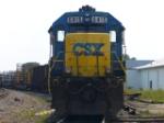 CSX 6415