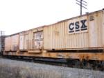 CSX 912272