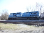 CR 7319 ex Conrail