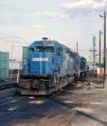 CR 6402