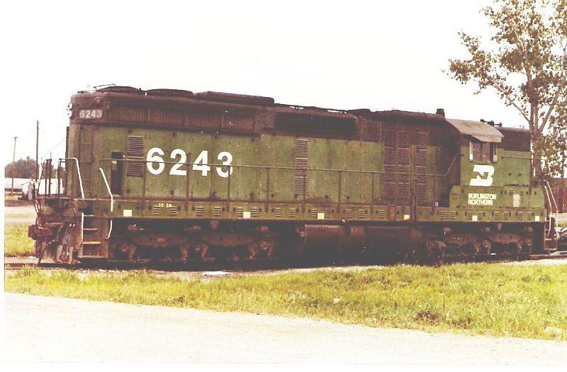 SD 24 6243