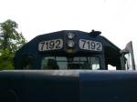 HLCX 7192