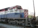 HLCX 6206
