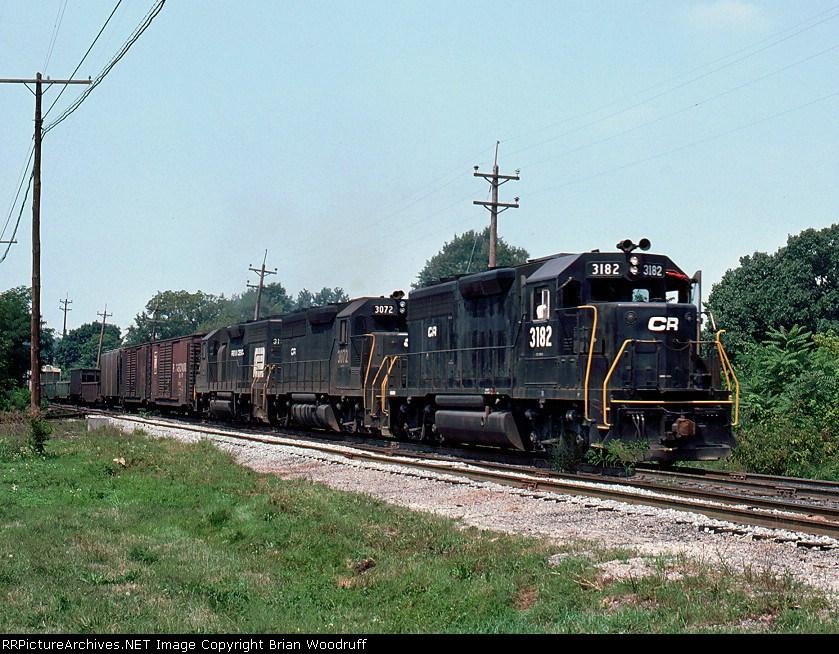 CR 3182