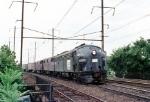 PC 4299