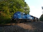 NS 6746 Ex Conrail