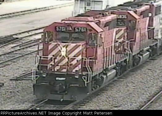 CP 5761