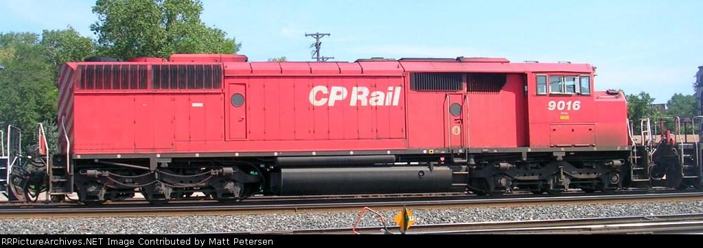 CP 9016