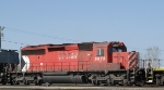 CP 5872