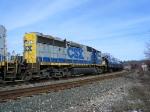 CSX 6922