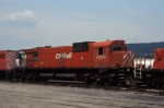 4704 at East Binghamton